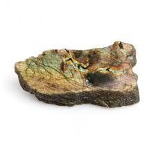 Купить <b>образцы</b> из <b>Лабрадора</b>. Магазин натуральных камней ...