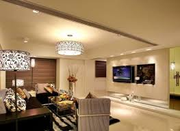 family room lighting ideas. Living Room Ceiling Lighting Ideas Fresh Light Fixtures Collection With Family O