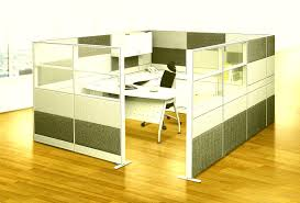 office partition ideas. Office Room Partition Ideas Walls Adelaide Images
