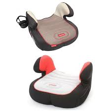 backless booster seat loading zoom