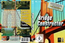 Cover App Windows Bridge Constructor 2011 Windows Box Cover Art Mobygames