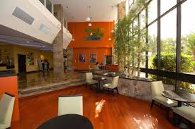 howard johnson plaza hotel miami airport hialeah gardens fl. Holiday Inn Miami West - Airport Area Howard Johnson Plaza Hotel Hialeah Gardens Fl