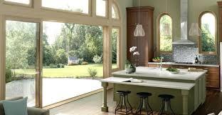 exterior sliding pocket doors. Appealing Exterior Sliding Pocket Door Images Plus Doors Uk Cost Pictures