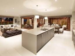 Home Interior Kitchen Design 9 Design Trends Were Tired Of Whats Next Hgtvs Decorating