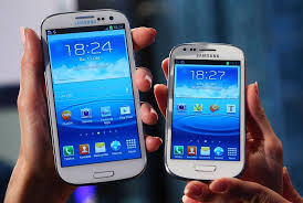 galaxy s4 screen size is a galaxy s4 with a 5 screen a step too far