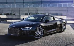 2018 audi i8. perfect audi 2018audir8coupereview and 2018 audi i8 0