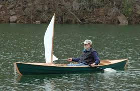 kayak plans 54 wooden kayaks you can build from plans stitch