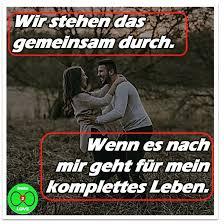 Insta2love Zitat Sprüche Liebevollemomente Ichbinbe