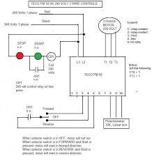 3 wire start stop diagram facbooik com 3 Wire Start Stop Diagram vfd control panel wiring diagram wiring diagram 3 wire start stop switch wiring diagram
