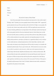 perfect essay example perfectessaynet essay sample chicago  mla essays examplesperfectessaynet term paper sample 1 mla style 1 728jpg3fcb3d1280935941 perfect essay example