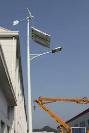 china ip 65 3000k 4000k solar led street lights photovoltaic bright solar lights supplier