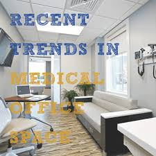 Medical office design office Architecture Recent Trends In Medical Office Space National Real Estate Investor Recent Trends In Medical Office Space Fairchild Partners