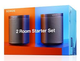 Gadget Tipps Sonos Günstiger Bose Soundlink Color Ii Neu Itopnews