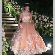 White Debutante Dresses Online Shopping | White Debutante <b>Ball</b> ...