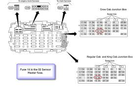 39 awesome 2008 nissan rogue fuse box diagram victorysportstraining 2014 nissan rogue select fuse box diagram at 2013 Nissan Rogue Fuse Box Diagram