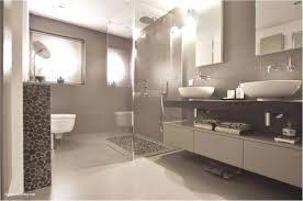 20 Neu Kleines Badezimmer Einrichten Sammlung Wwwspyderoutletme