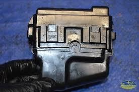 2000 2003 honda s2000 sub fuse charge harness relay subfuse box 2000 2003 honda s2000 sub fuse charge harness relay subfuse box block eps