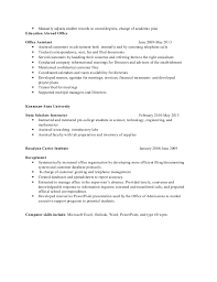 Forbes Resume Tips Pelosleclaire New Resume Tips Forbes