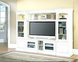 bedroom wall cabinets built in units with fireplace luxury kitchen cab