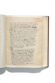 manuscript of albert camus s the myth of sisyphus i m booked  myth of sisyphus essay manuscript of albert camus s the myth of sisyphus