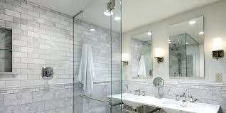 bathroom remodeling md. Bathroom Remodeling Maryland Frederick Md