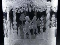 138 лучших изображений доски «Гравировка на стекле» | Стекло ...
