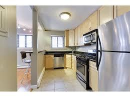 Appliances Minneapolis 4515 Grand Avenue S 1 Minneapolis Ad Hays Group