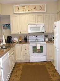 Kitchen Rug Kitchen Rug Ideas Nay Or Yea Homesfeed