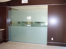 office door design. Office Glass Door Design. Design S