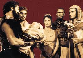 Resultado de imagem para olimpia mãe de alexandre grecia