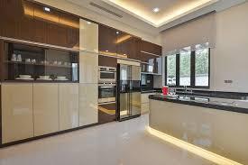 Kitchen Roof Design Best Design
