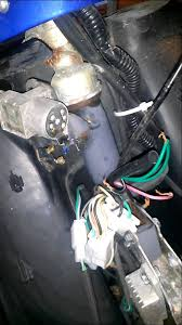 help moped scooter wiring and ignition problem moped scooter wiring and ignition problem