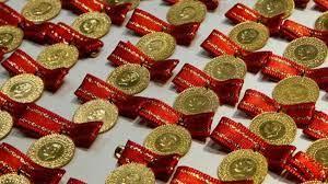 Altın fiyatları 15 Mayıs 2021: Bugün gram, çeyrek, yarım, cumhuriyet altını  ne kadar?