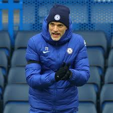 Thomas tuchel has been tipped to become the next chelsea manager with frank lampard under pressure over at stamford bridge. Chelsea Squad Issues Thomas Tuchel Must Focus On Now Transfer Window Is Closed Football London