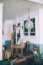 Best Best Of Bohemian Interiors Images On Pinterest - My house interiors