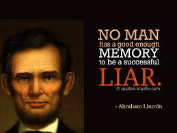 Abraham Lincoln Quotes On Life Abraham Lincoln Quotes and Sayings with Image Quotes and Sayings 81