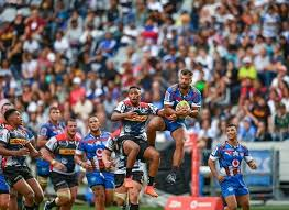 duncan mattews of the vodacom bulls during the during the super rugby superherosunday match