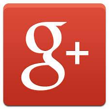 نتیجه تصویری برای گوگل پلاس