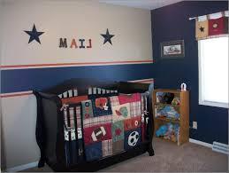 bedding cribs paisley textured wool oval modern taupe sports themed crib sets farm animal rail guard