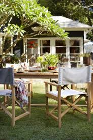 Experience luxury with Eco Outdoor's range of stylish, modern, designer outdoor  furniture.