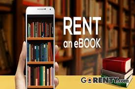 Rent A Book Online Free Rent Books Online India Online Book Rental India Pune