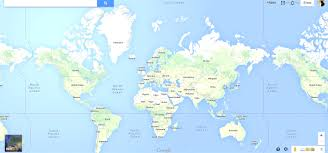 Map Us Border With Canada Picture Ideas References