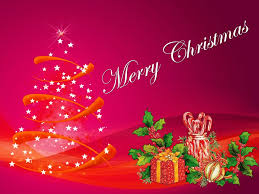 free christmas cards to make greetings birthday cards for lover happy christmas free greeting