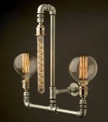 Edison Light Globes Australia Edison Light Globes Steampunk Lamps