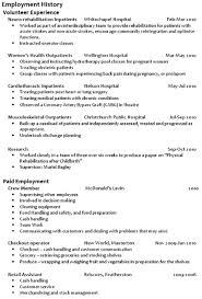 ... Vibrant Idea Resume Interests Examples 10 Cv Examples Interests And  Activities ...