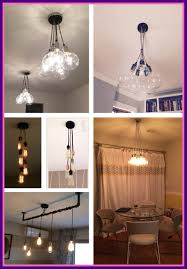 edison lighting fixtures. Chandelier Light With Edison Bulbs Amazing Bulb Lighting Fixtures Zoom For