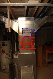 honeywell he humidifier bypass installation com attached images