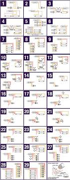 t5 ballast wiring diagram wiring diagram and schematic design fluorescent light ballast wiring diagram t12 looking for a simple t5 fluorescent dimmer doityourself