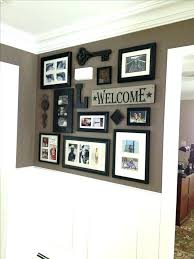family frames for wall wall picture collage ideas family picture wall collage excellent design wall collage family frames for wall