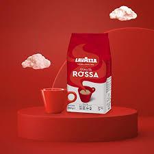A tesco customer 19th february 2019. Lavazza Qualita Rossa Coffee Beans Sentihub Com